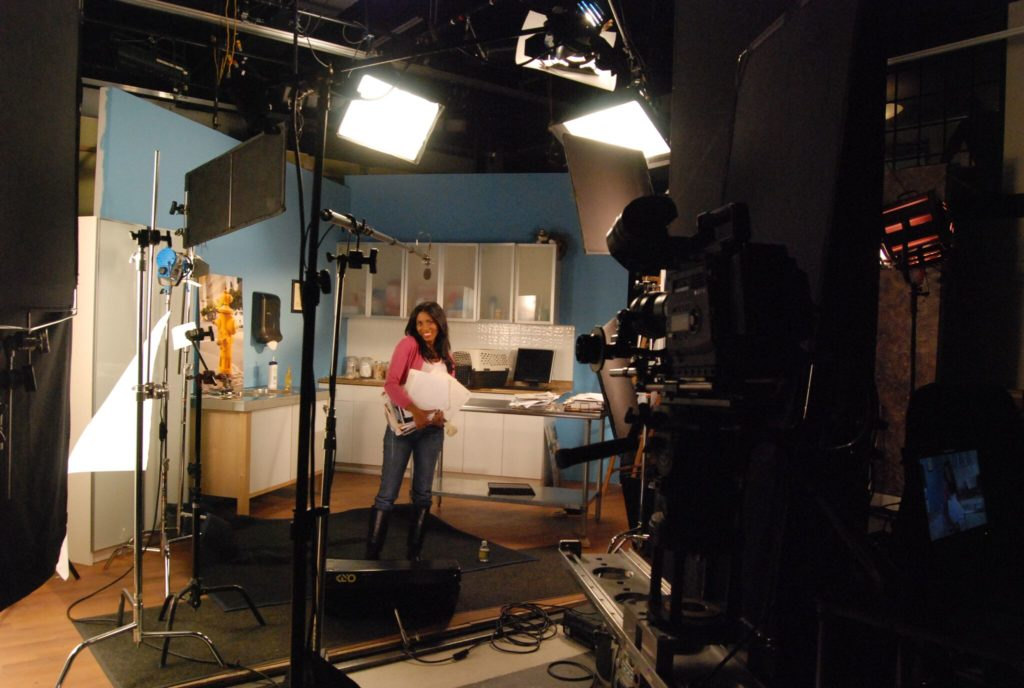 behindthescenes-commercial-20_preview