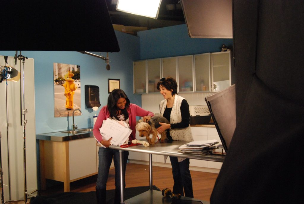 behindthescenes-commercial-w-dog-22_preview